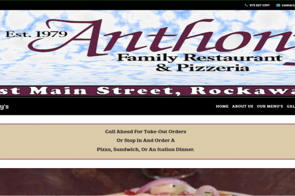 anthonys1BE85209B-8980-62A9-6DD6-98095824D6E3.png