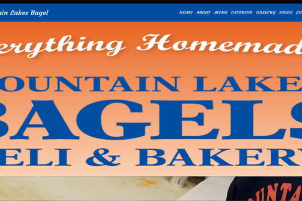 mountainlakesbagel10ED82D3B-59FF-645F-20A1-986B0AD55C8C.png